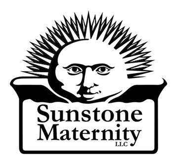 SunstoneLogo-02